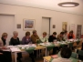 Generalforsamling 2006
